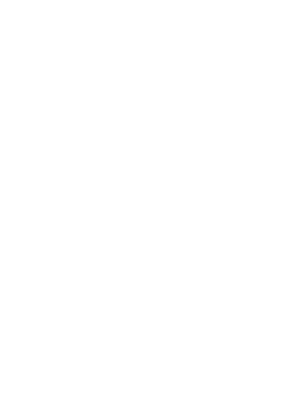 A Tour To Die For - A Lincoln City Halloween Event!